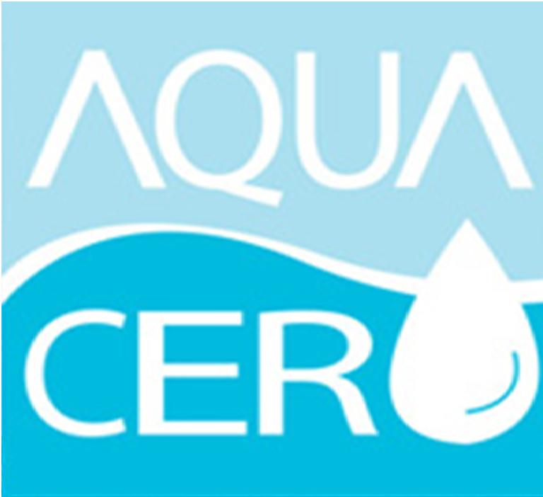 Aquacer