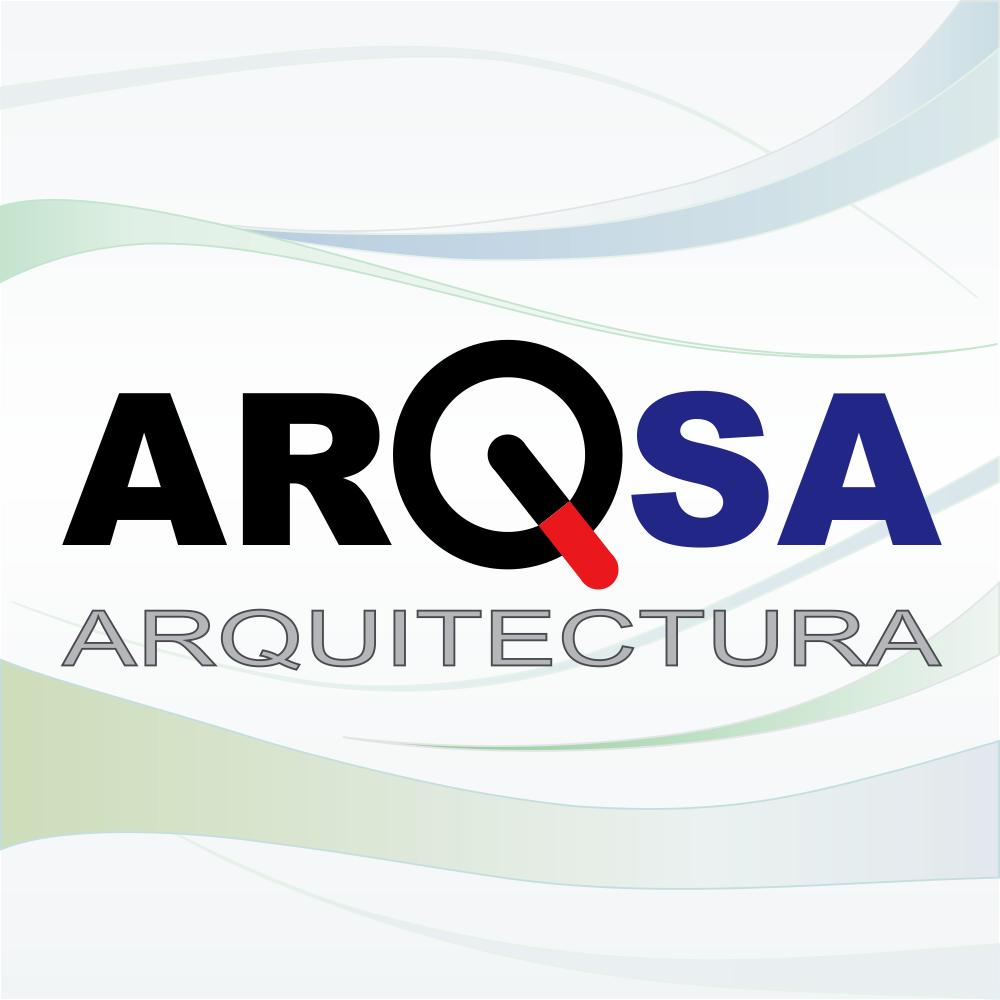 Arqsa Arquitectura