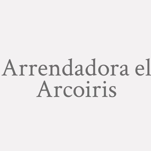 Arrendadora el Arcoiris