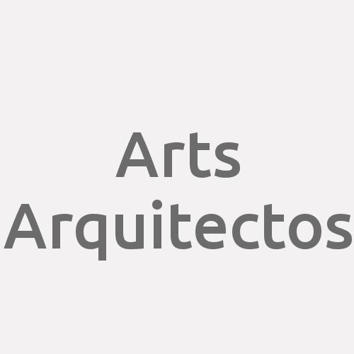 Arts Arquitectos