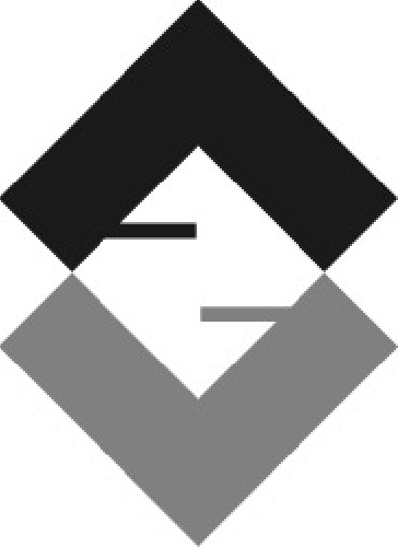 Ferreyra Arquitectos Construccion, Diseño y Remodelacion