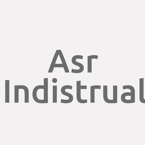 Asr Indistrual