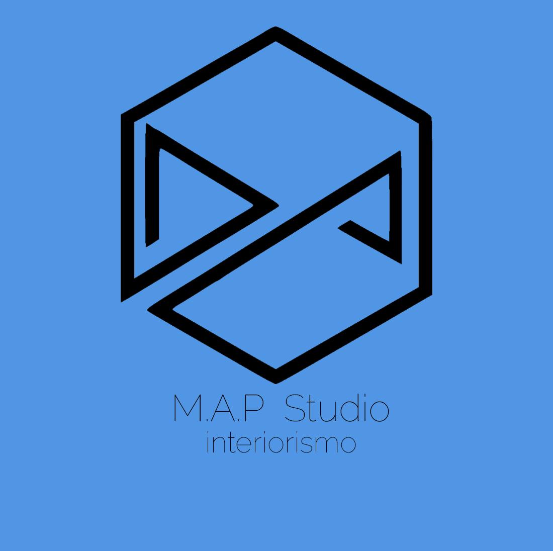 Map Studio Arquitectura