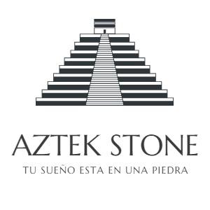 Aztek-Stone Wall-Fine