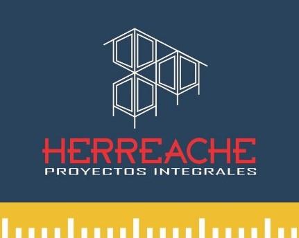 HERREACHE