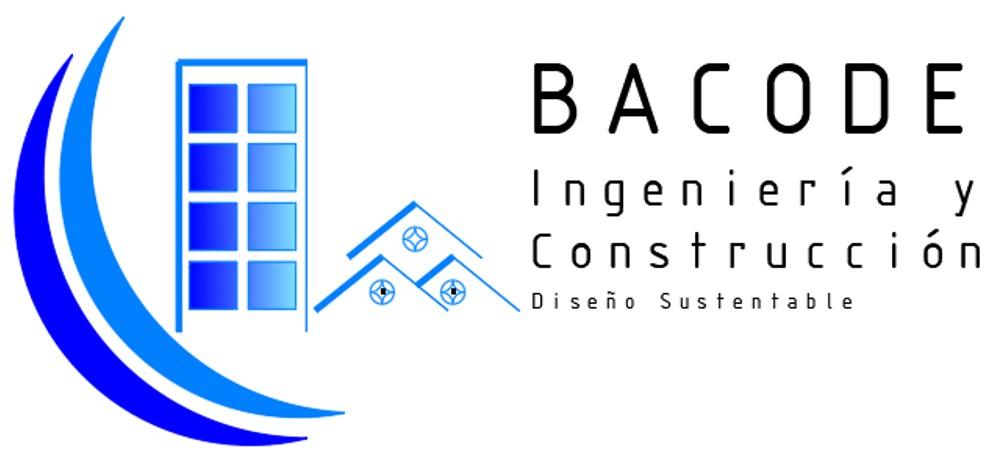 Proyectos De Ingenieria Bacode