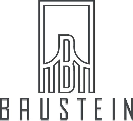 Baustein Construcción S de RL de CV