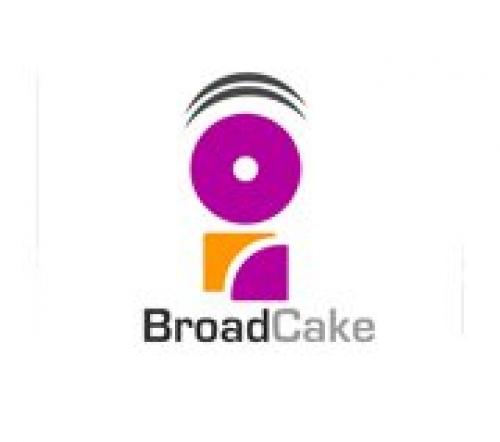 Broadcake
