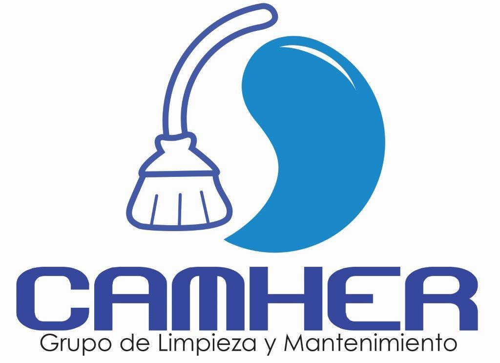 Limpieza Y Mantenimiento Camher