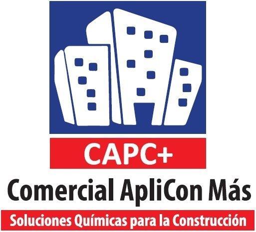 Comercial ApliCon