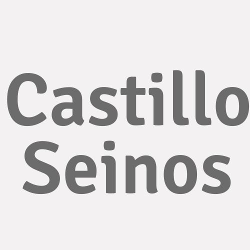 Castillo Seinos