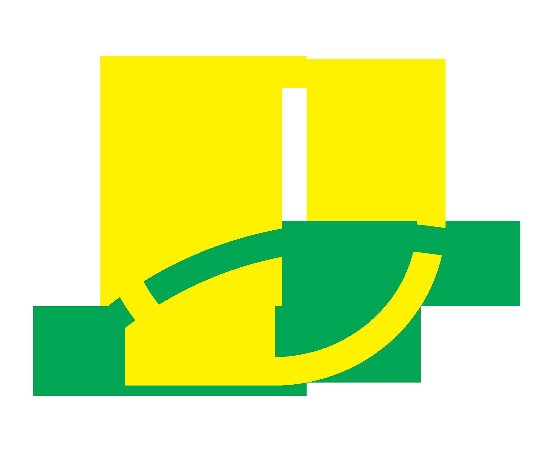 Solaris Enerxia