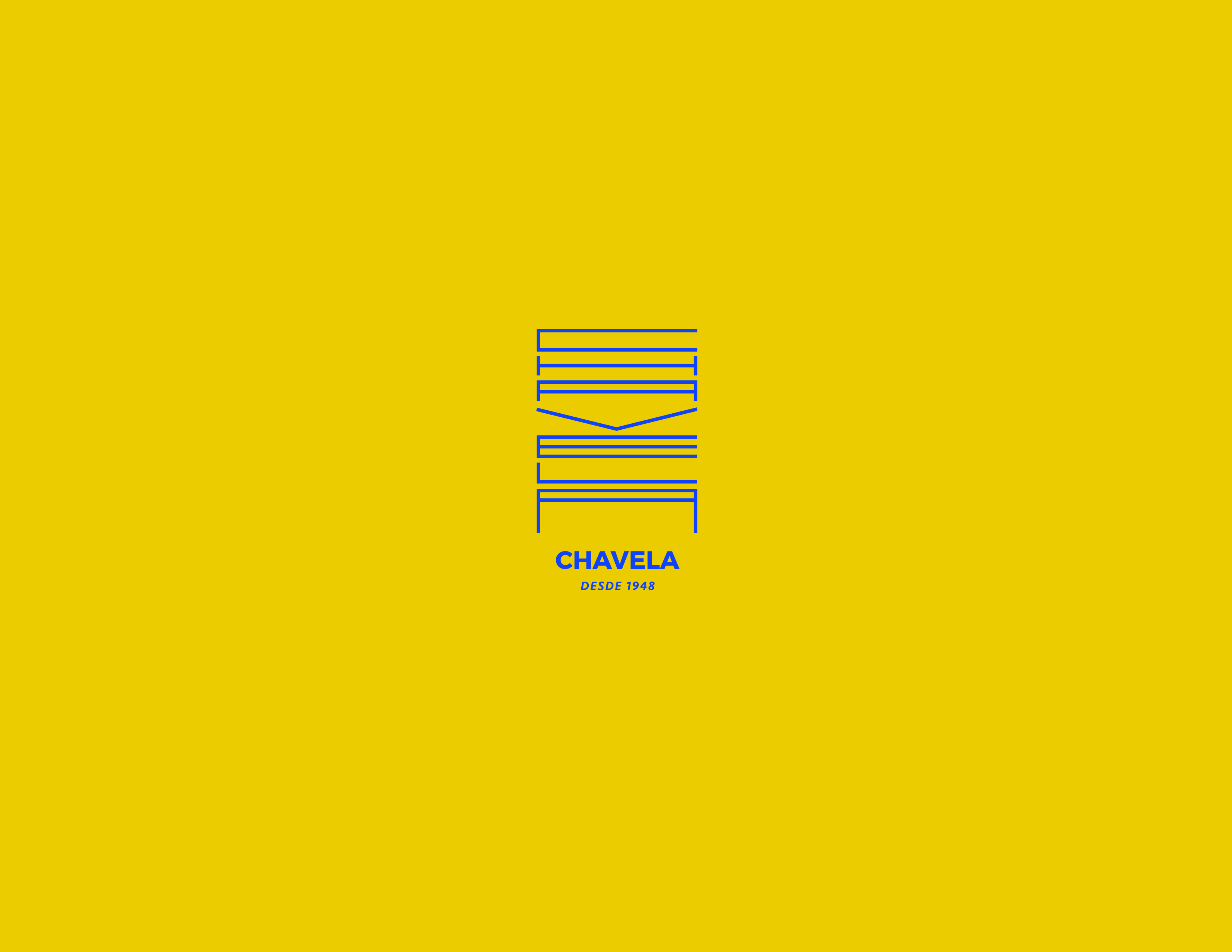 Chavela Desde 1984