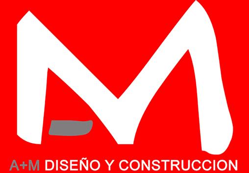 Am Construcciones