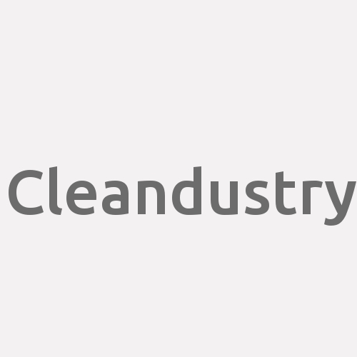 Cleandustry