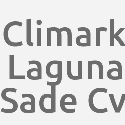 Climark Laguna SAde Cv