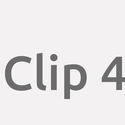 Clip 4