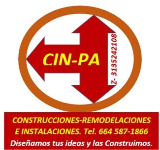 C I N P A