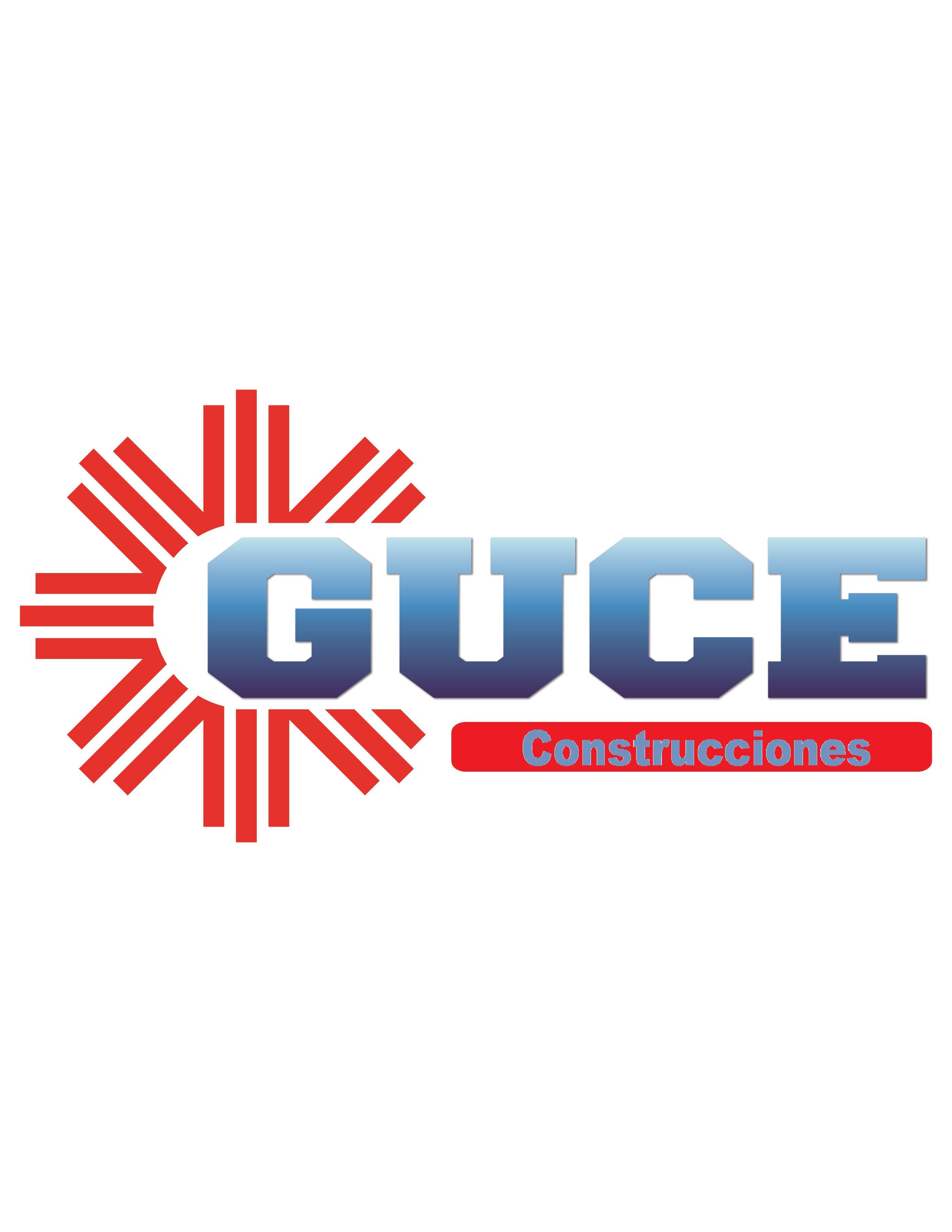 Guce Construcciones