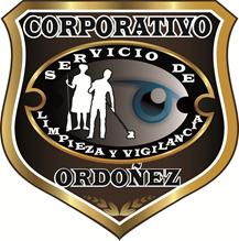 Corporativo Ordoñez