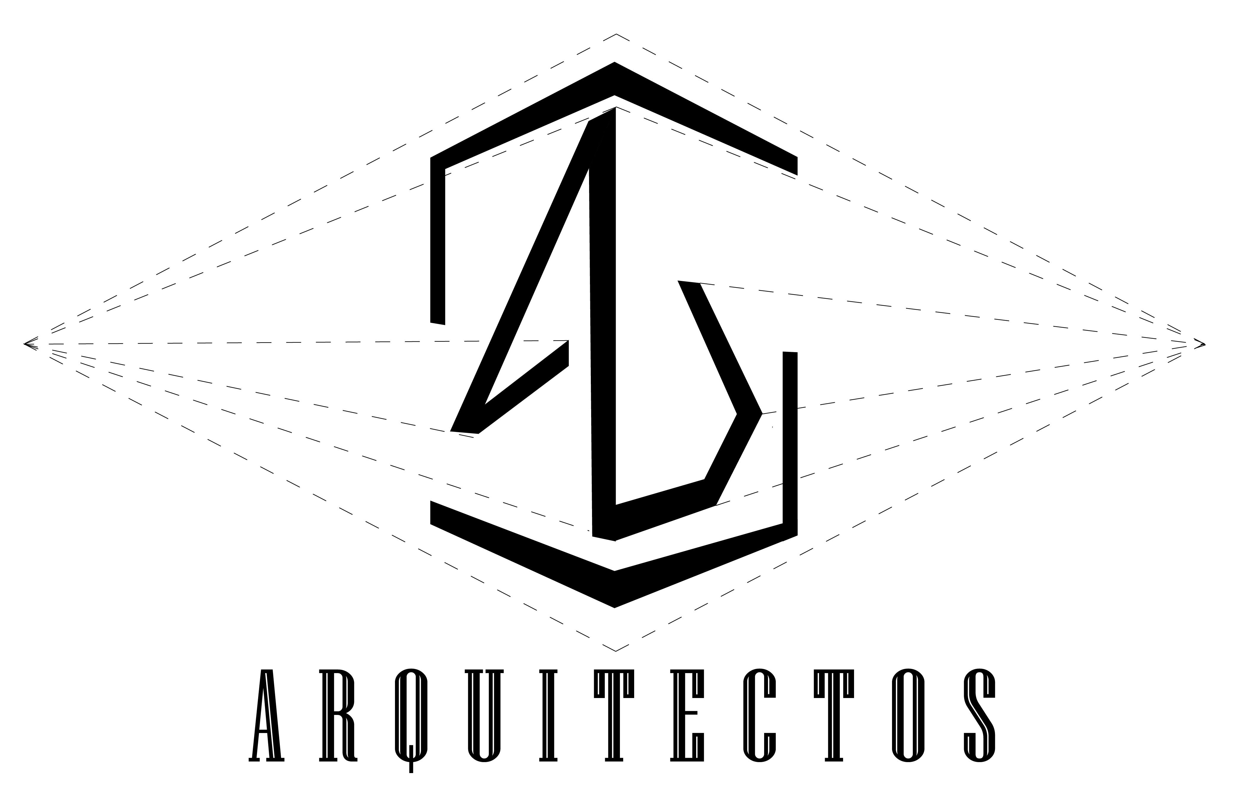 AD Aquitectos