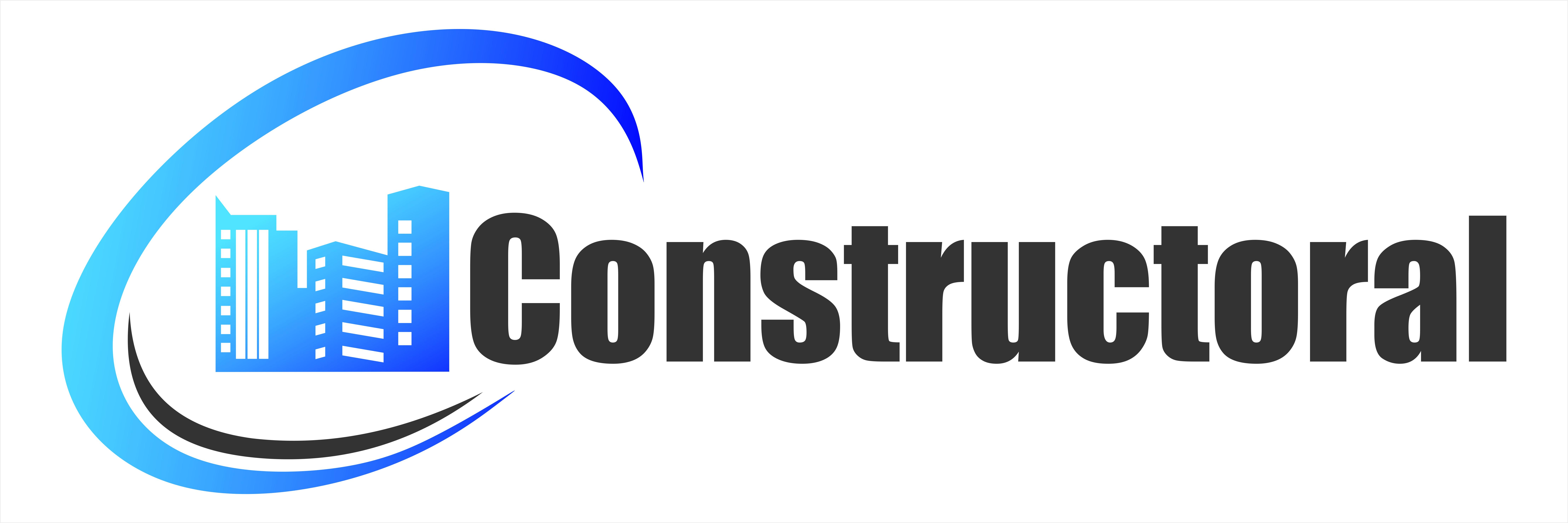 Constructoral