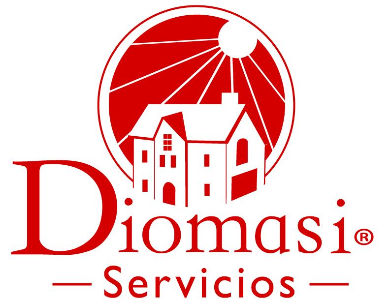 Diomasi