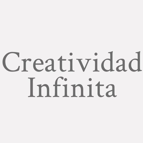 Creatividad Infinita