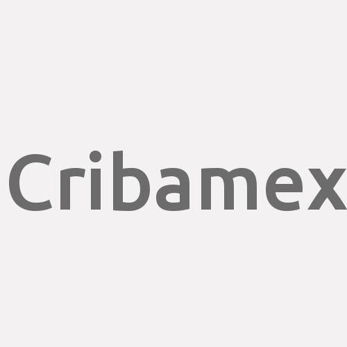 Cribamex