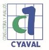 Cyaval, S.a. De C.v.
