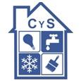 Casa Y Servicios