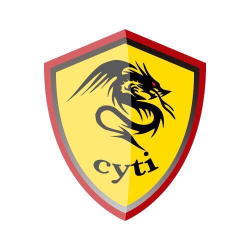C.y.t.i. Grupo Constructor Industrial