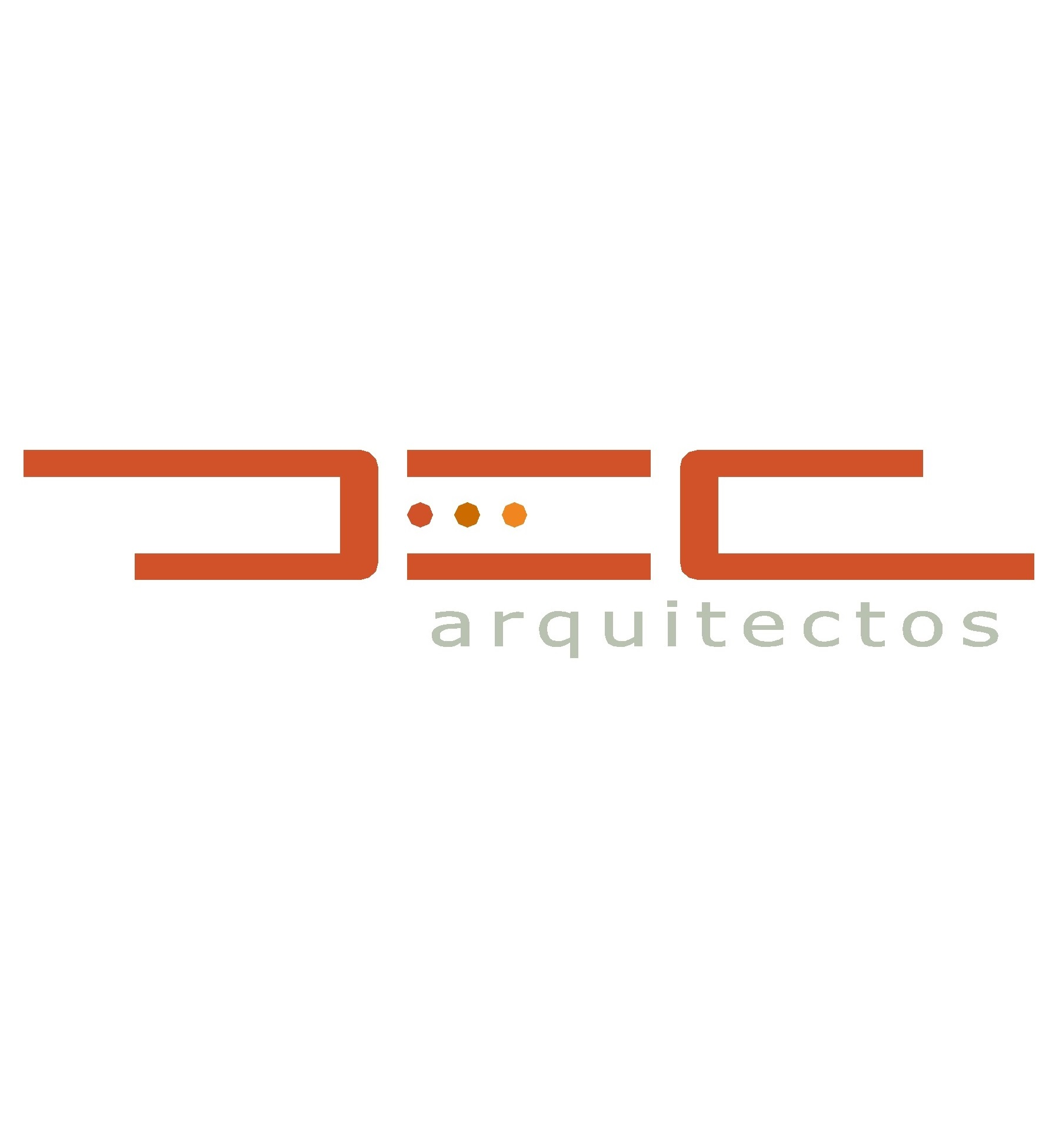 DEC Arquitectos