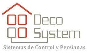 Decosystem