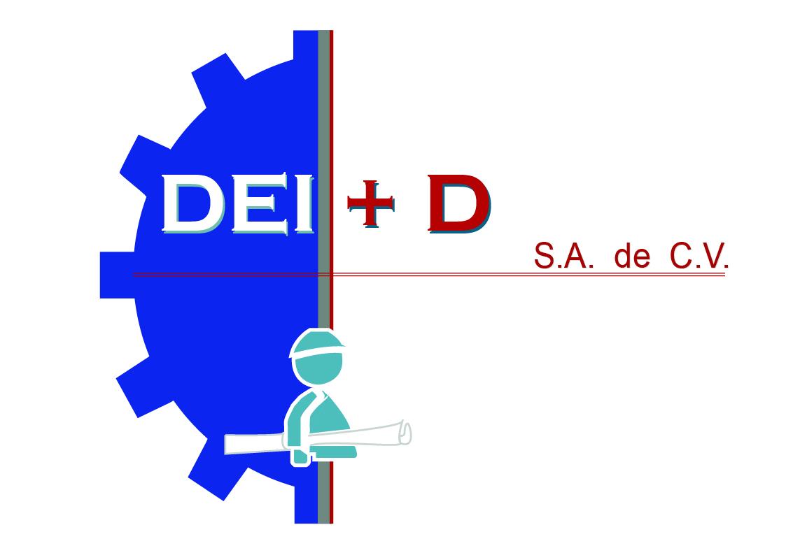 Dei+D Sa De Cv