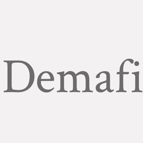 Demafi