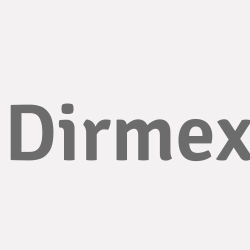 Dirmex
