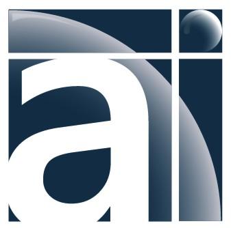 Arquitectura + Ingeniería S.A. de C.V.