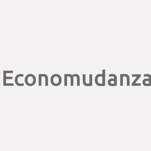Economudanza