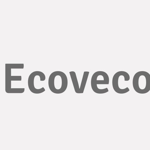 Ecoveco