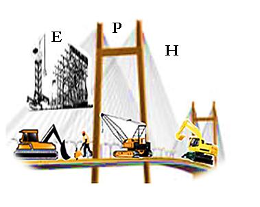 Construcciones Edsan