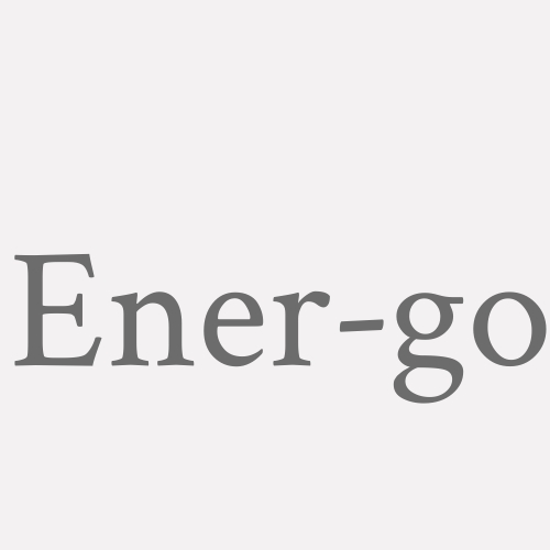 Ener-go