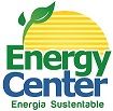Energy Center Mexico