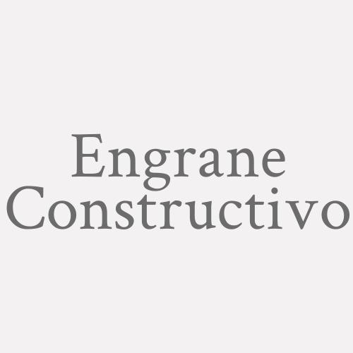 Engrane Constructivo