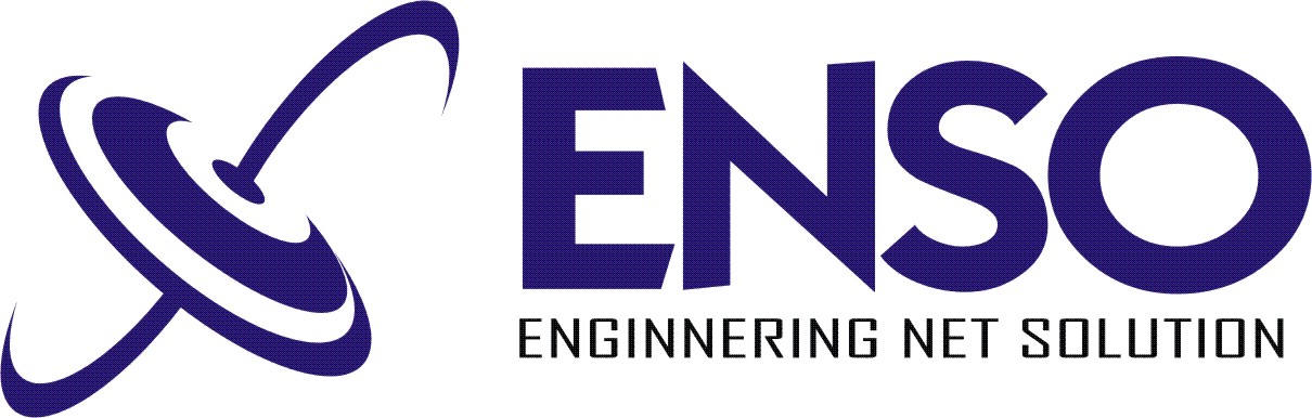 Engineeringnetsolucion