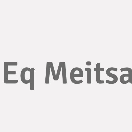 Eq Meitsa SAde Cv