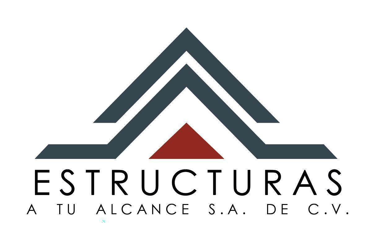 Estructuras A Tu Alcance
