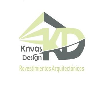 Knvas Design Fachadas