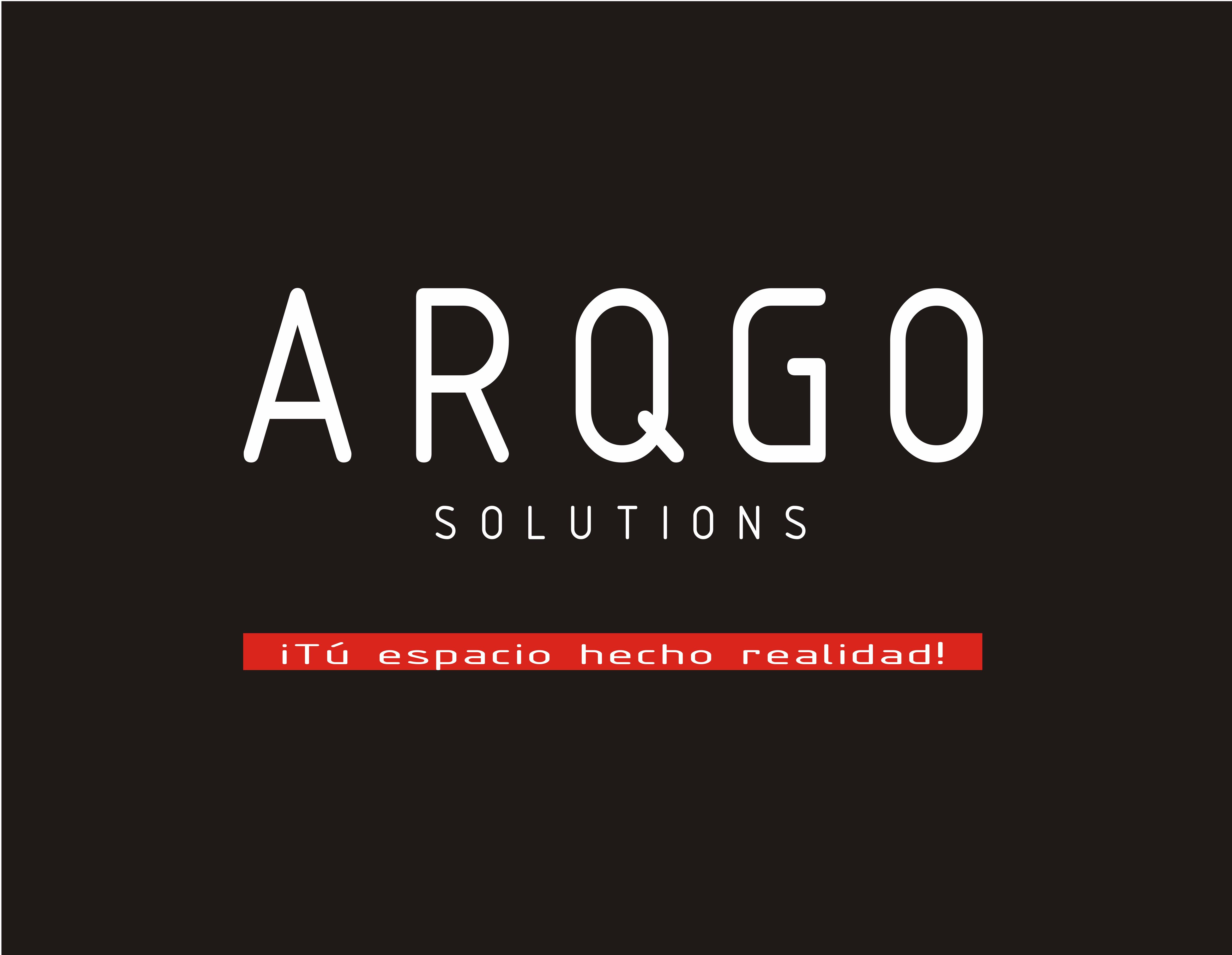 Arqgo Solutions