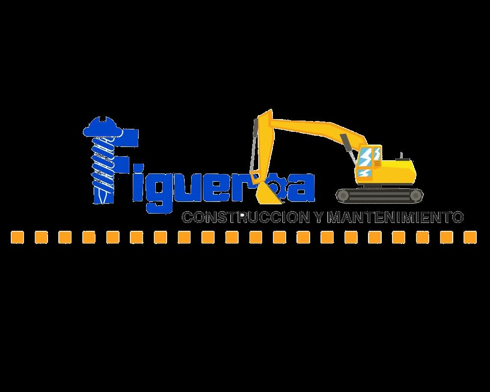 Figueroa Compañía Constructora Industrial SA de CV